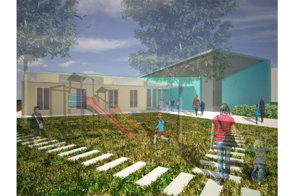 GREEN SCHOOL-RICCIONE-ITALIA-5