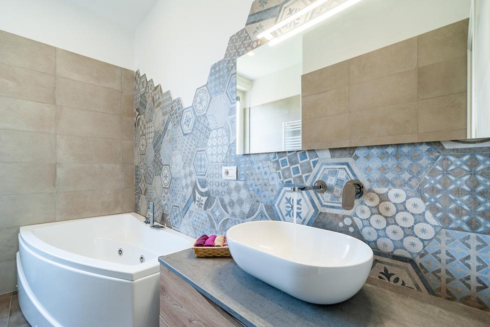 P+F HOUSE-NAPOLI-2019-8