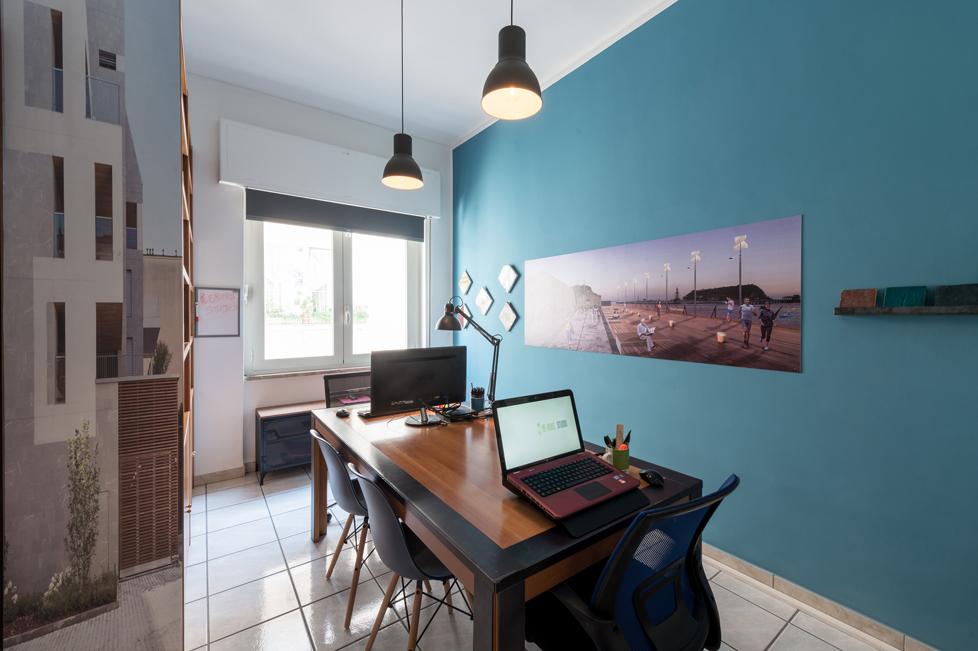 Rebuilt-Studio-Studio-Napoli-1-e-copertina