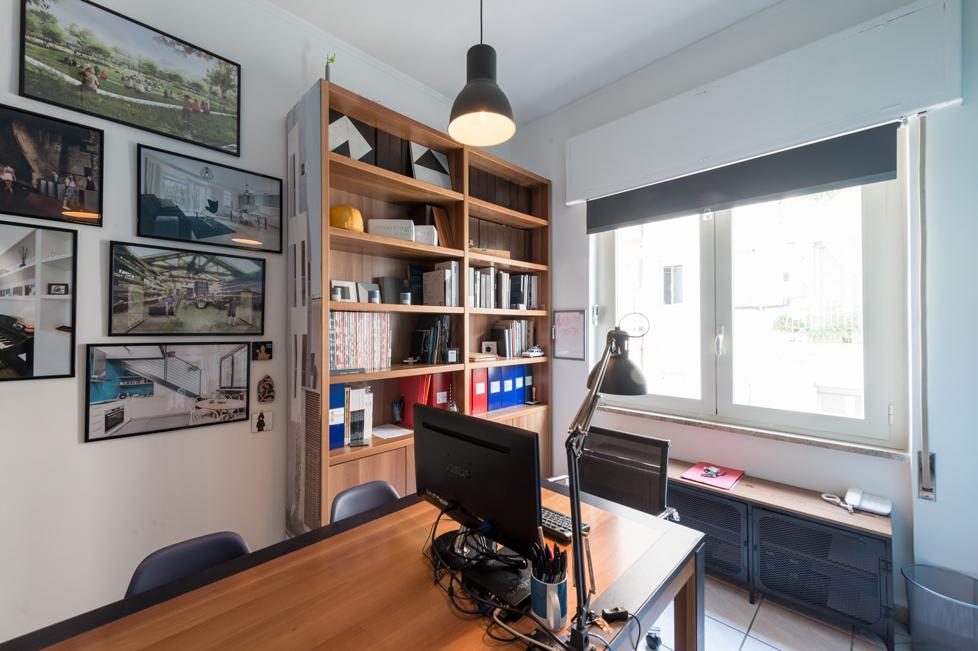 Rebuilt-Studio-Studio-Napoli-5