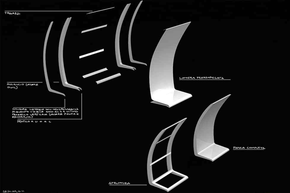 RebuiltStudio-Capodichino-10