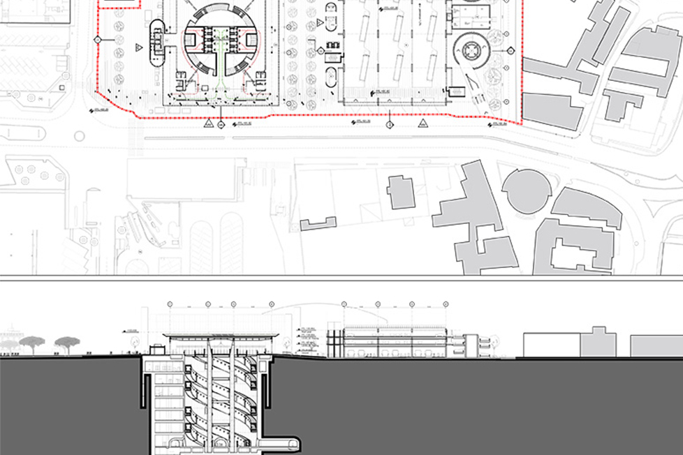 RebuiltStudio-Capodichino-5