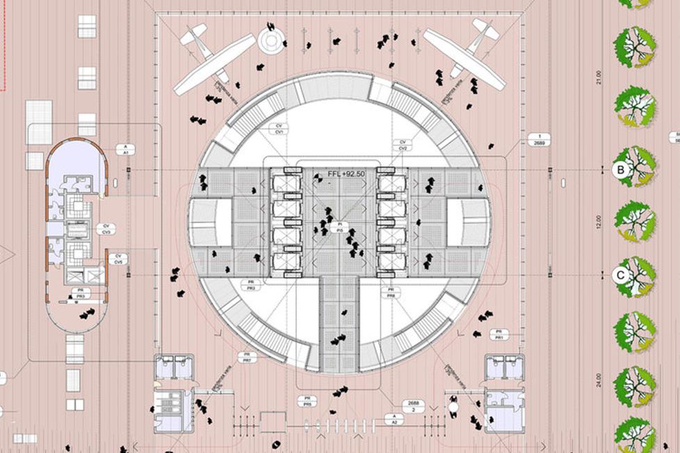 RebuiltStudio-Capodichino-6