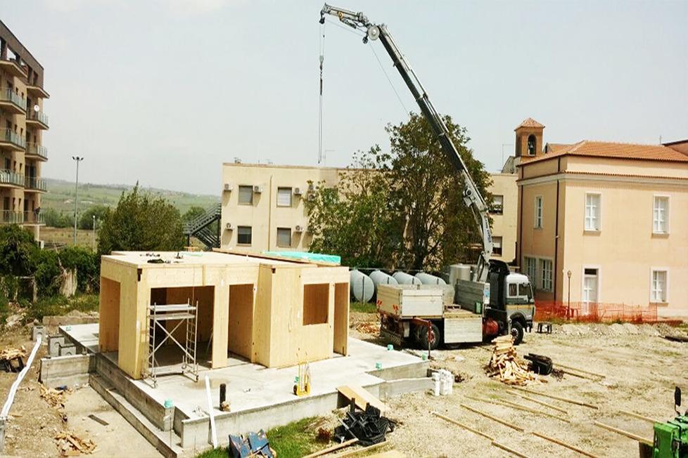 RebuiltStudio-NZEB-Benevento-2