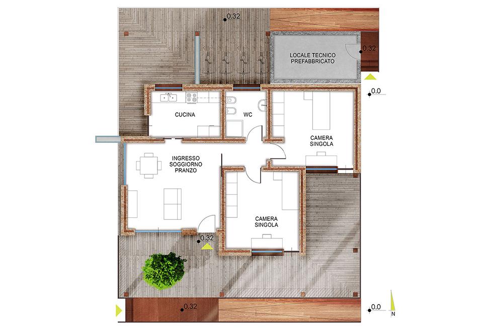 RebuiltStudio-NZEB-Benevento-5