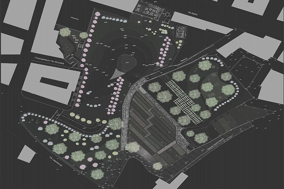RebuiltStudio-R-Park-Martina-Franca-1