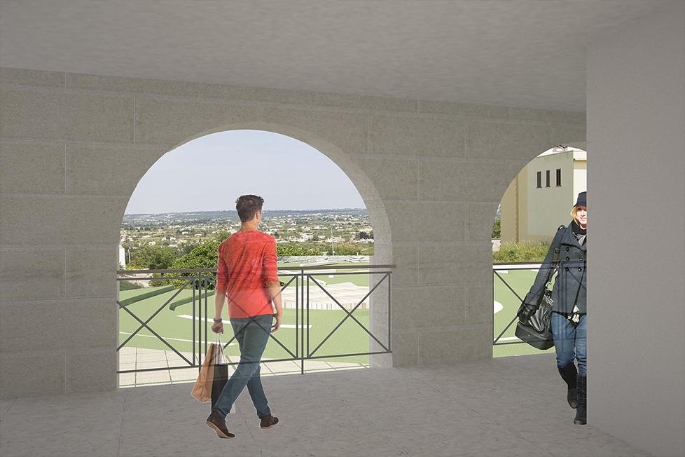 RebuiltStudio-R-Park-Martina-Franca-2