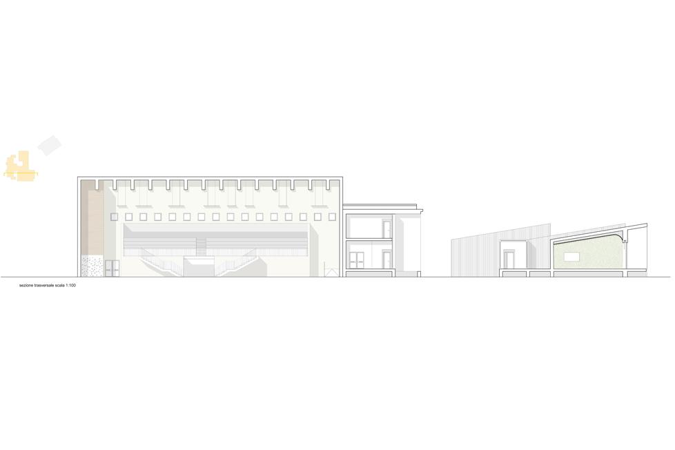 ReBuilt Studio - T SCHOOL-SAMUGHEO-ITALIA-6