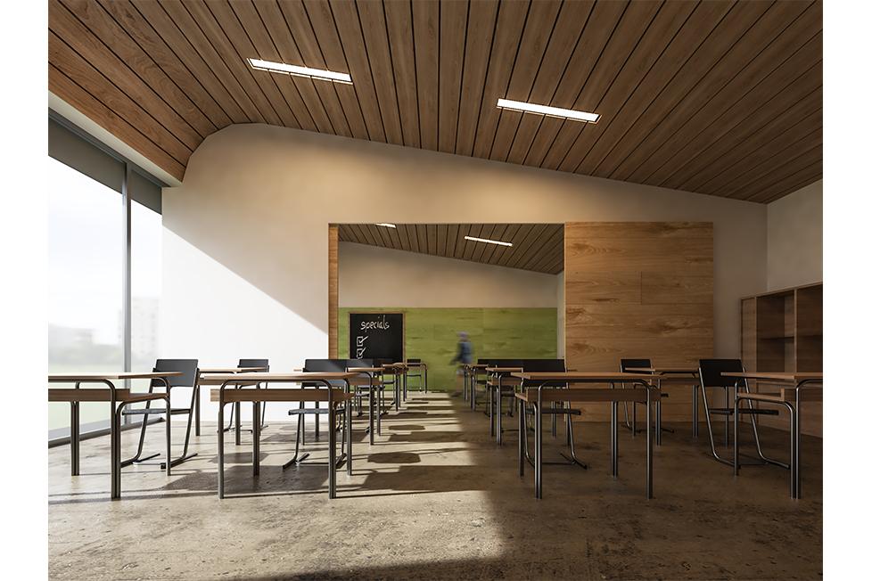 ReBuilt Studio - T SCHOOL-SAMUGHEO-ITALIA-8