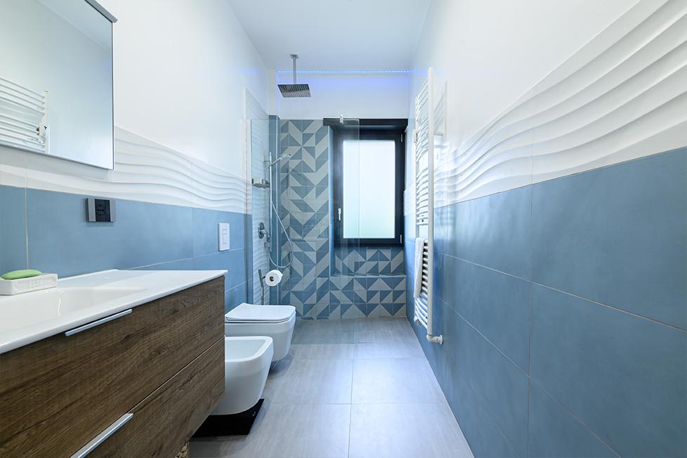 ReBuilt Studio - E+P HOUSE-ROMA 11