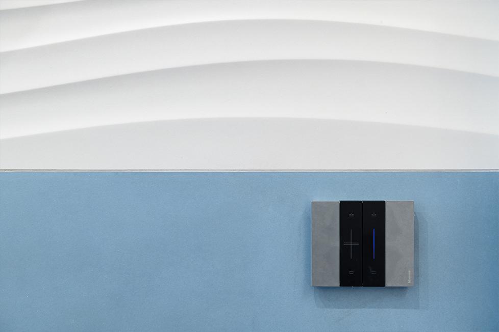ReBuilt Studio - E+P HOUSE-ROMA 13