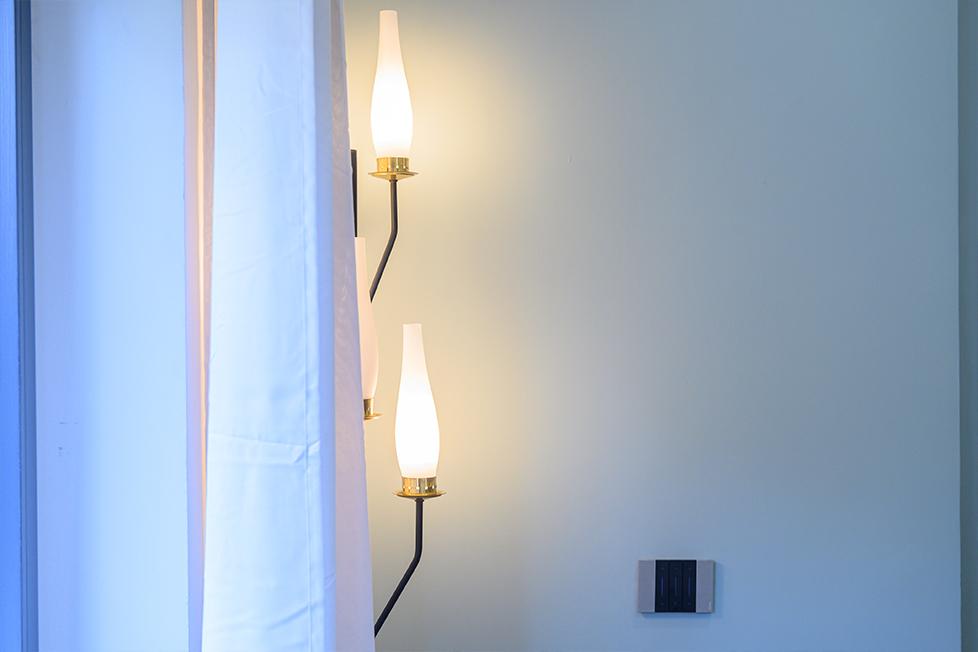 ReBuilt Studio - E+P HOUSE-ROMA 5
