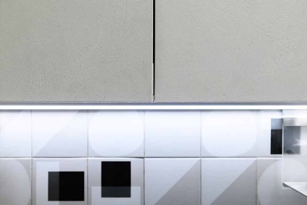 ReBuilt Studio - E+P HOUSE-ROMA 9