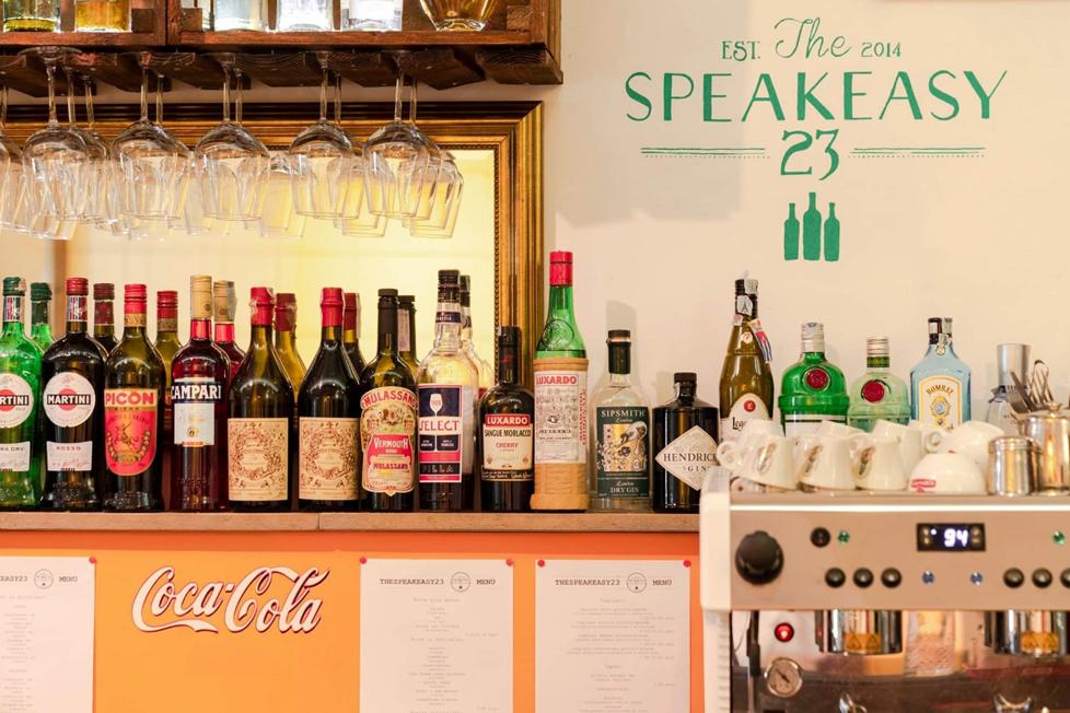 RebuiltStudio-SpeakEasy23-Firenze-11